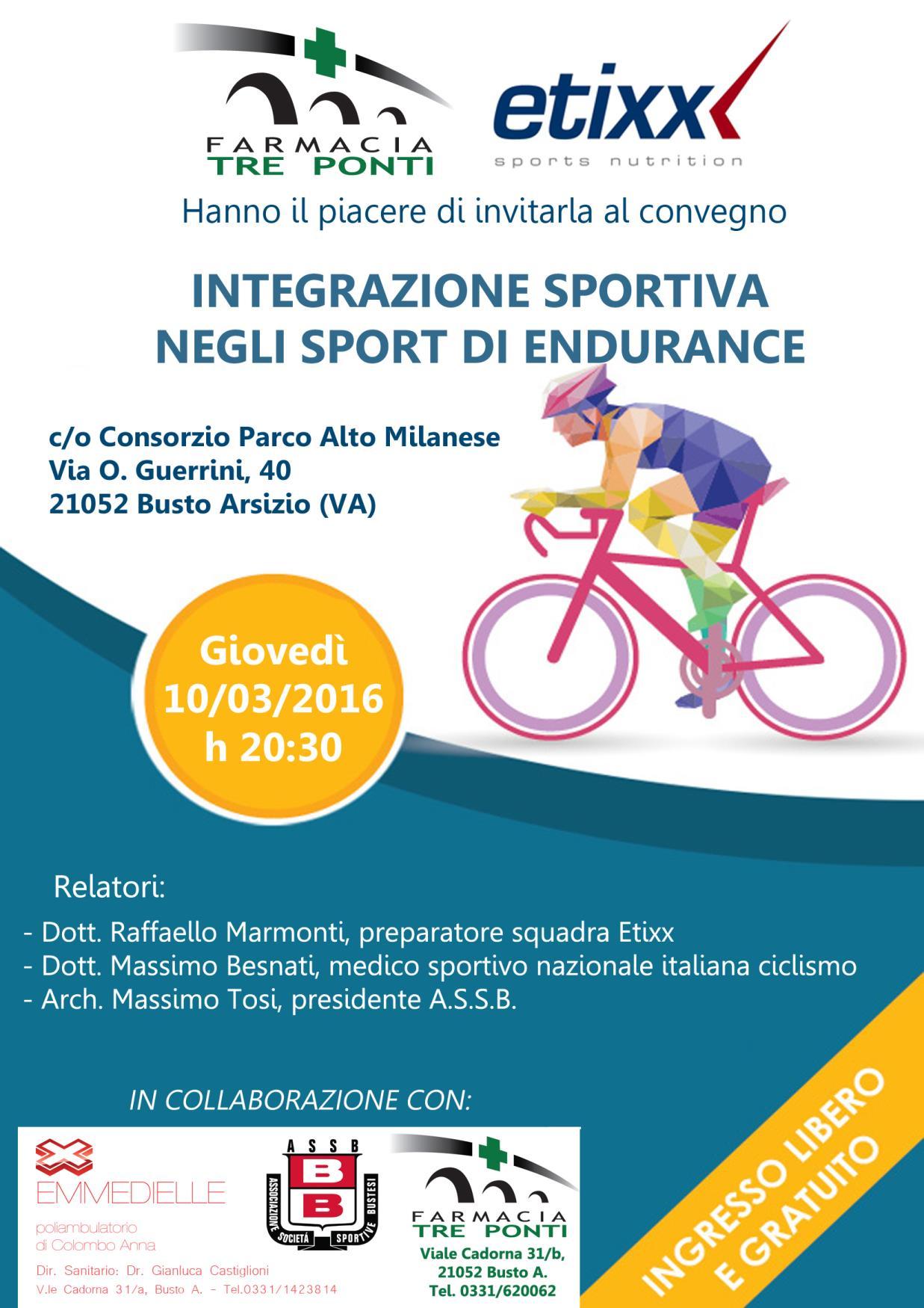 10_marzo_integrazione_sportiva_negli_sport_di_endurance_locandina
