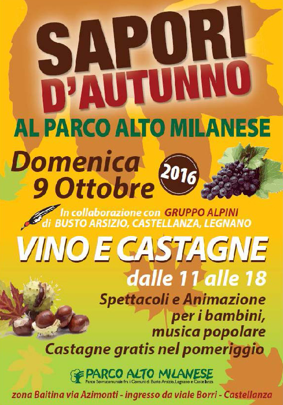 9_ottobre_2016_castagnata