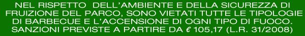 Consorzio Parco Alto Milanese