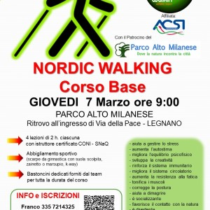 nordic_walking_7marzo