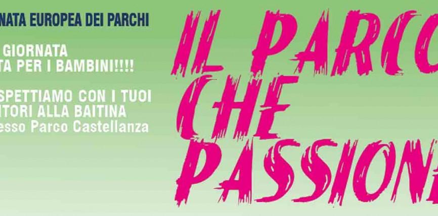 Il Parco che passione!